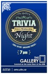 1064_Trivia Night at the Gallery_Ver3_11x17