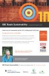 UBC-reads_Katz_11x17_final